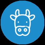 icon-zootecnico