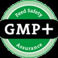 gmpplus-logo