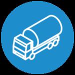 icon-altri-settori-camion